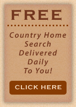 Free Country Home Search
